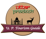 Uttar Pradesh Tourism Guide – Best Tourist Places to Visit in U.P.